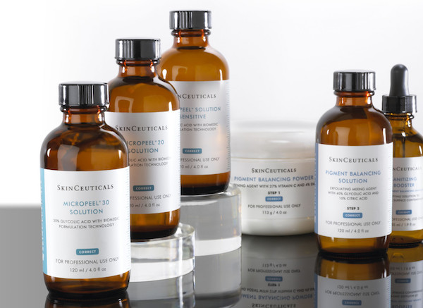 skinceuticals-peels-glycolic-epsom
