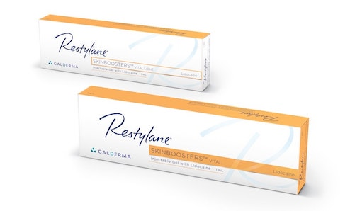 restylane-skinboosters-epsom