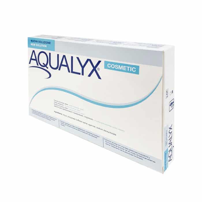 aqualyx-fat-dissolving