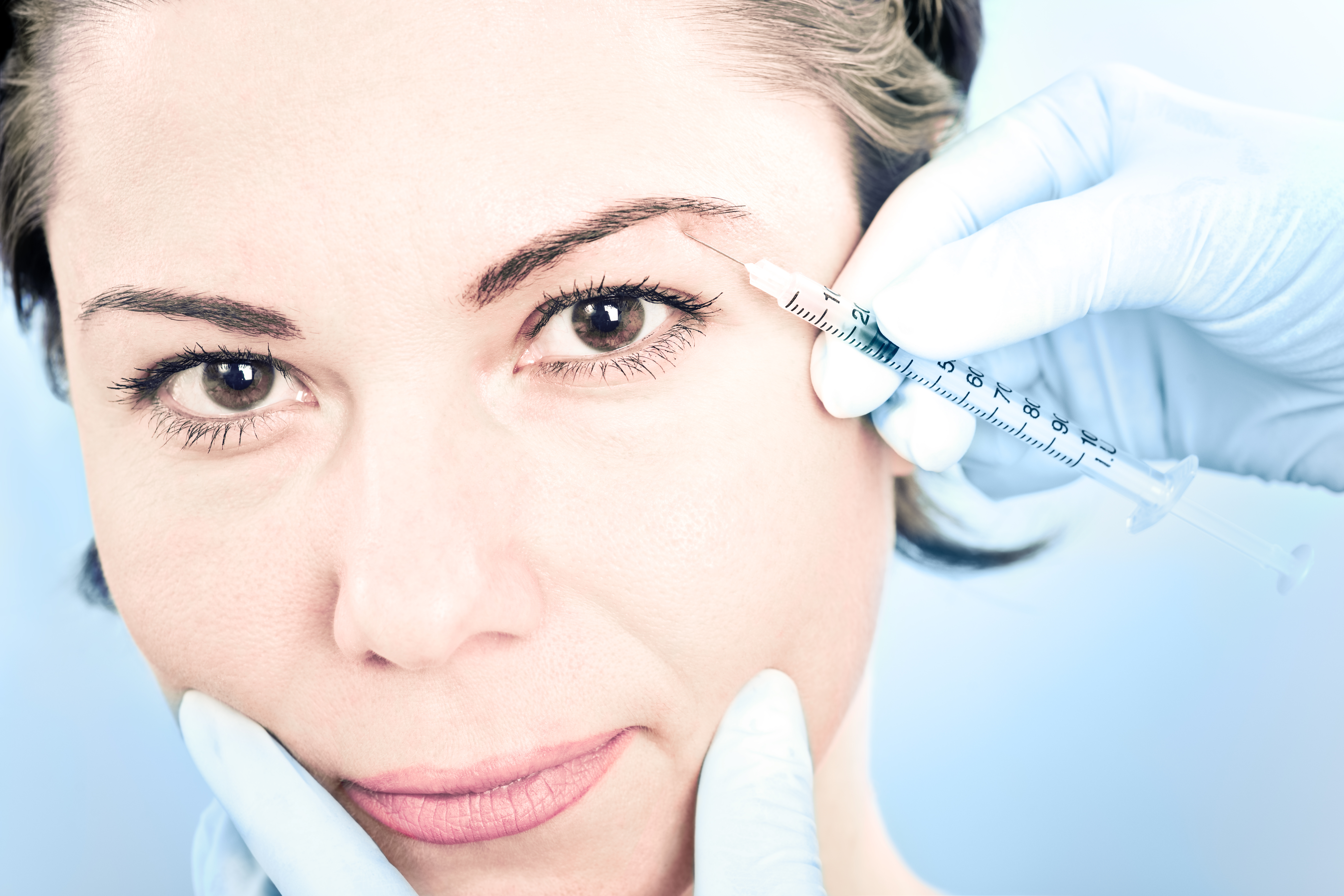 injectable-clinic-earls-court