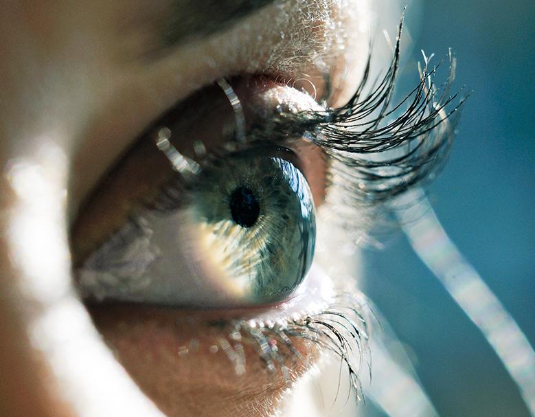 lash lengthening prescription at simplyskin clinic earls court