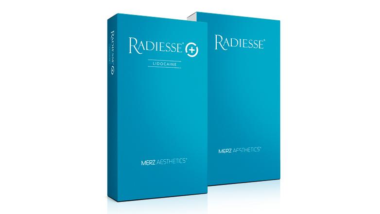 radiesse-injection-earls-court