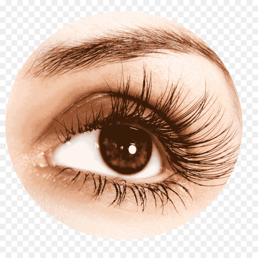 simplyskin-eyelash-lengthening-drops