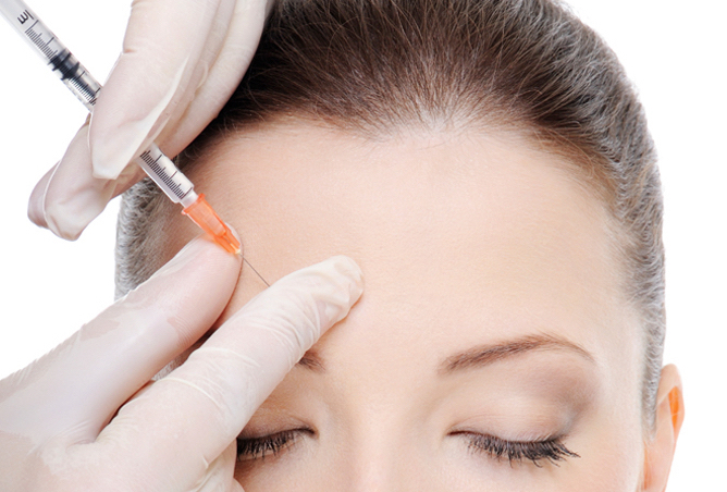 wrinkle-reduction-injection-earls-court